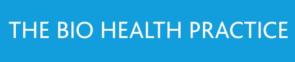 The Bio Health Practice
